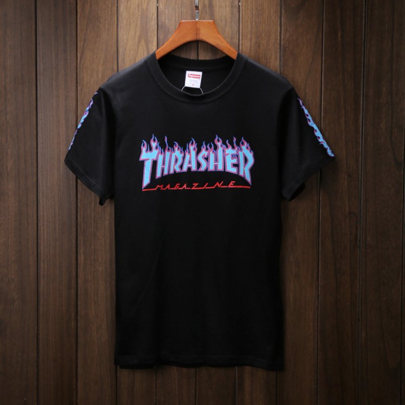 t shirt thrasher homme thrasher tshirt polo tee shirt homme trasher t shi thrasher tshirt polo tee s. Black Bedroom Furniture Sets. Home Design Ideas