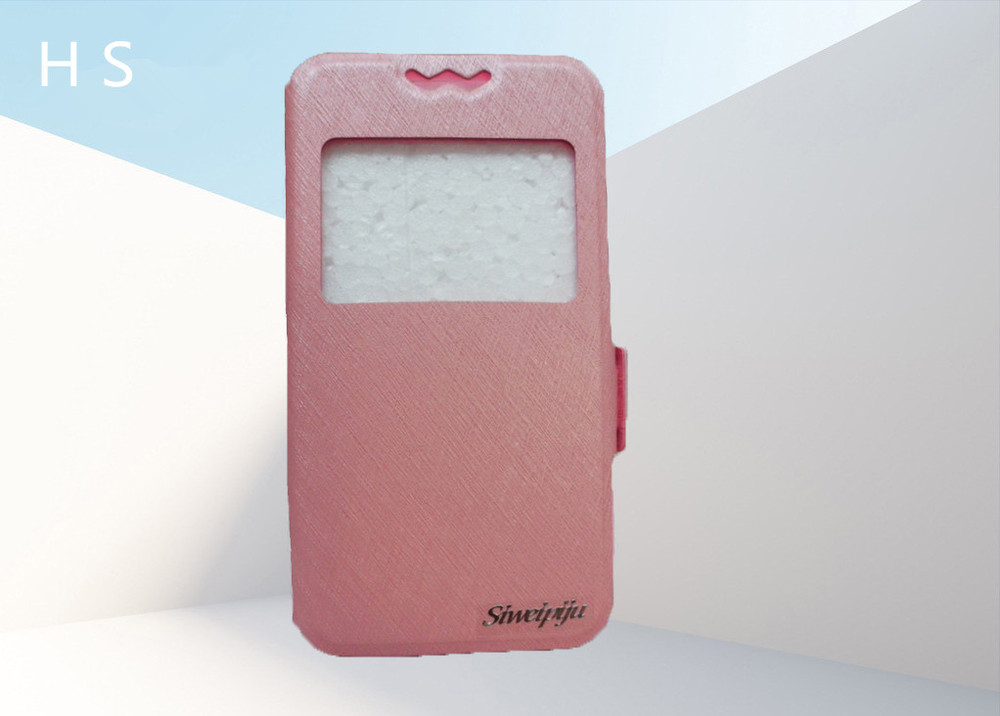 Factory outlets center 3 the new universal mobile phone case Protective Carrying Case(China (Mainland))