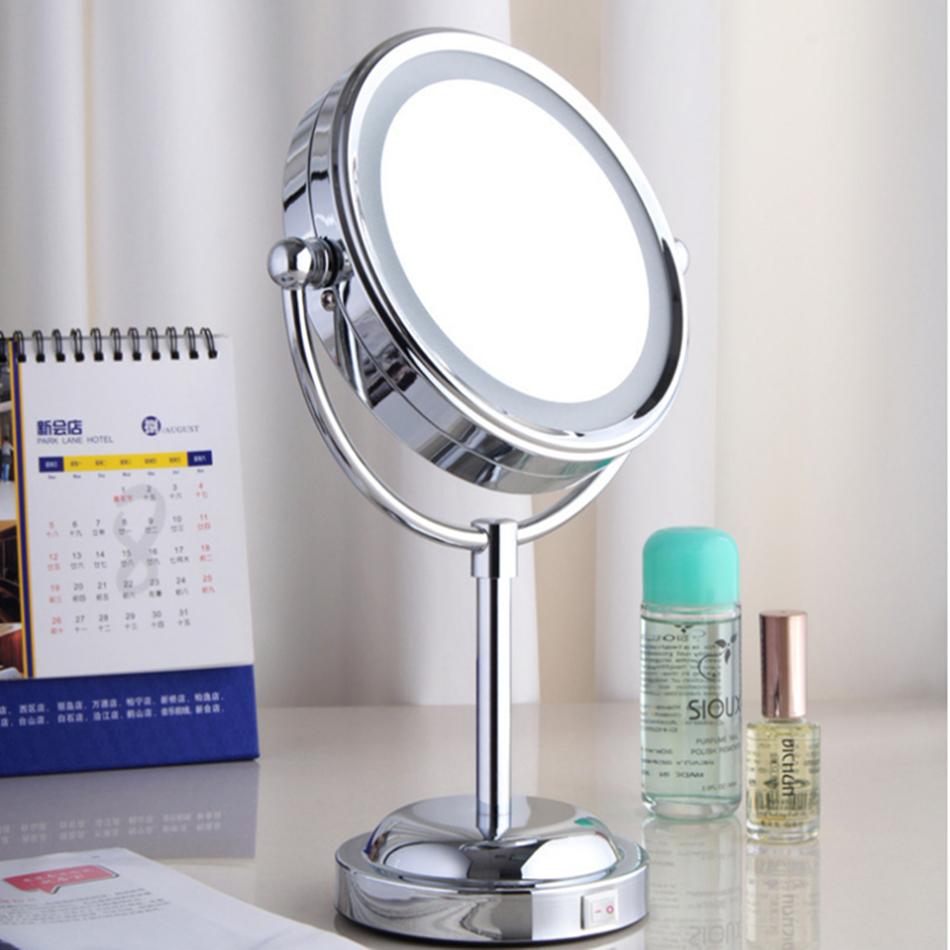 Acquista all 39 ingrosso online tavolo da trucco con la luce da grossisti tavolo da trucco con la - Specchio babyliss 8438e ...