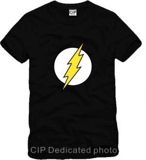 Big Bang Theory Dwyane Wade Sheldon Printed Mens Men T Shirt Camisetas Masculinas 2015 Manga Curta Camisa Masculina Tshirt(China (Mainland))