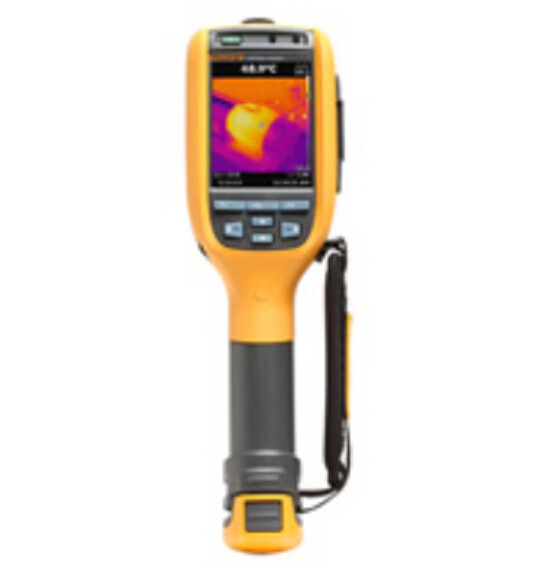 Fluke Ti95 infrared thermometer Ti95(China (Mainland))