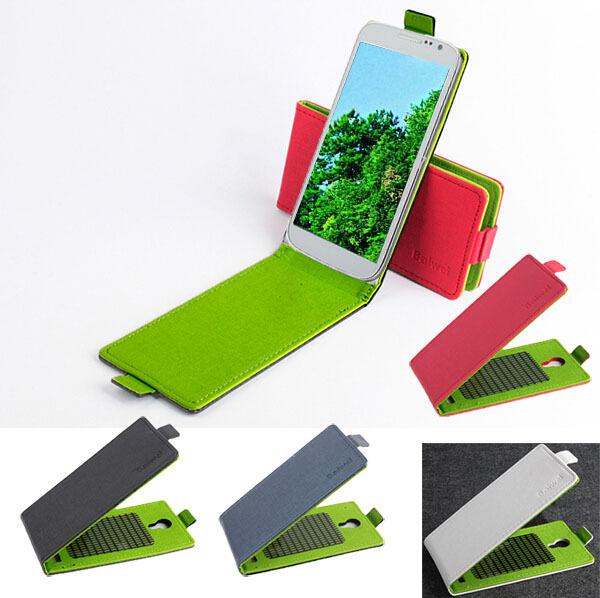 Чехол для для мобильных телефонов Cubot P9 100% Cubot P9  Cubot P9 leather case