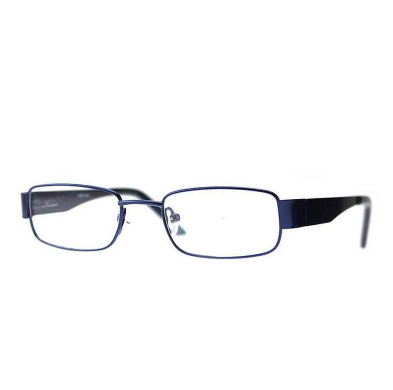 Latest Glasses Frame Designs : Aliexpress.com : Buy 2016 new design kids eyeglasses ...