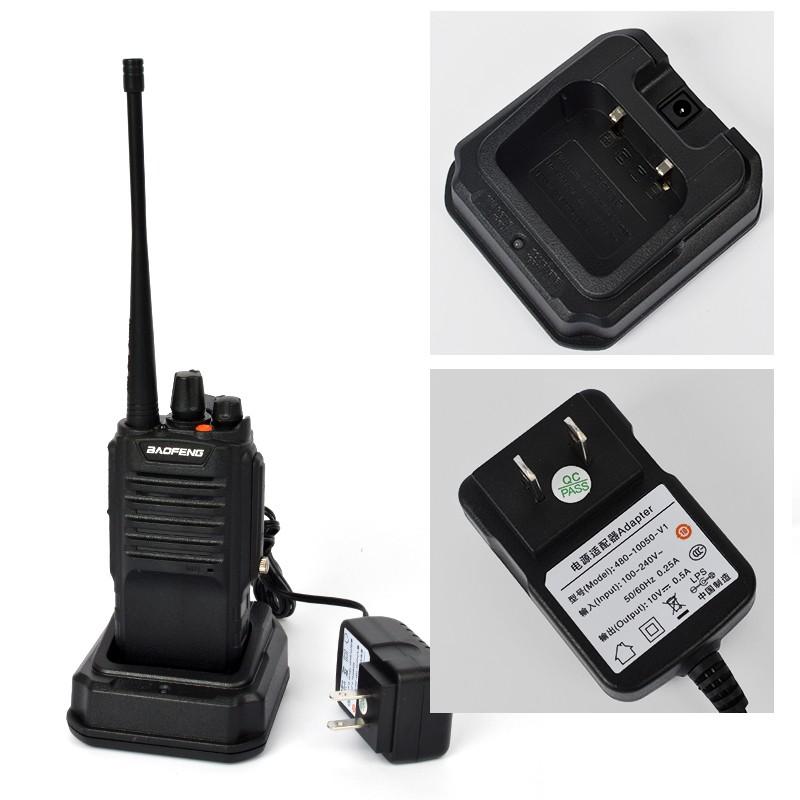 Bao-Feng-UHF-400-520-MHz-Waterproof-Ham-Two-Way-Radio-Bao-Feng-BF-9700-With (4)
