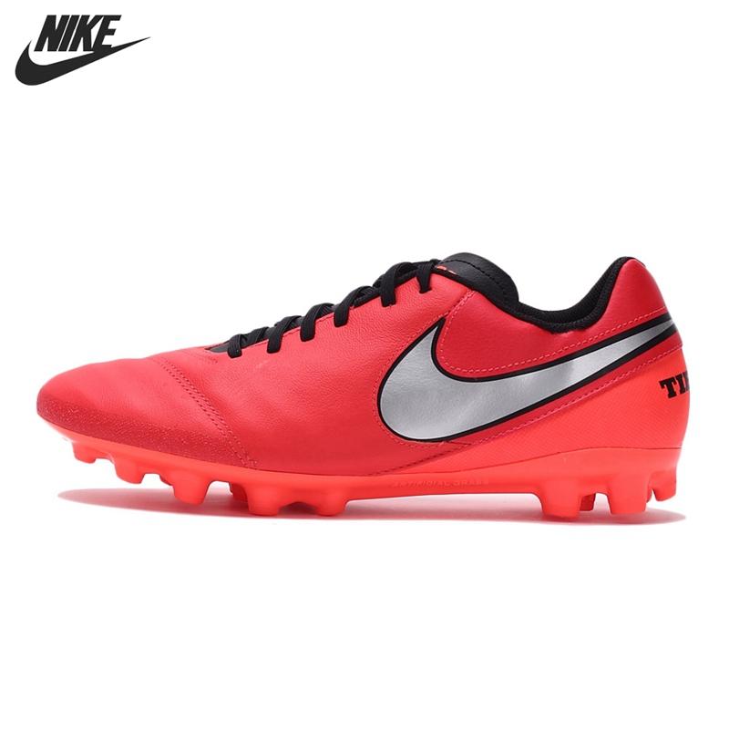 zapatos nike futbol