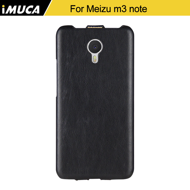 M3 Note Case Flip Leather Cover for Meizu M3 Note Case imuca mobile phone accessories&bag for meizu m3 note phone cases(China (Mainland))