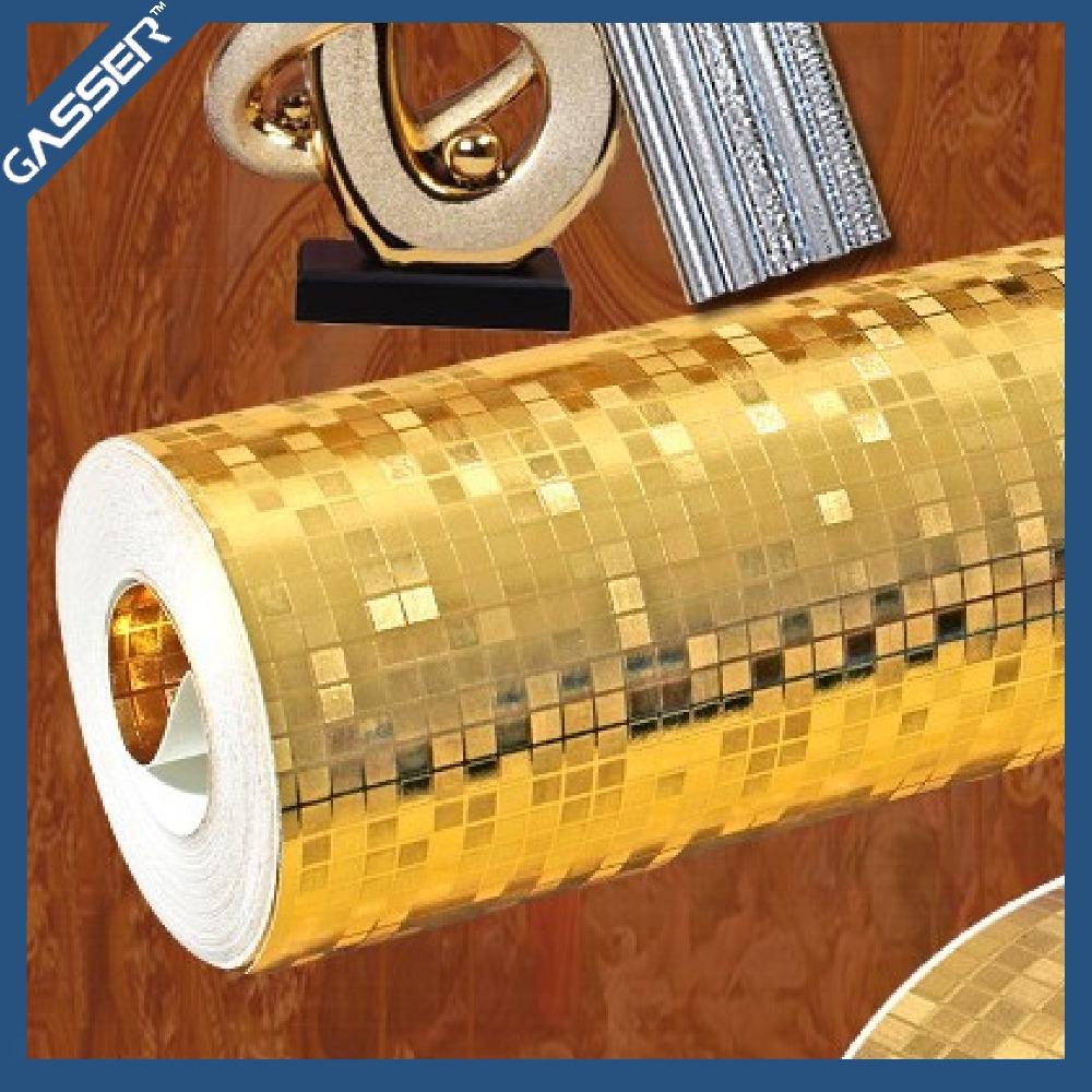 Gratis flash wallpapers koop goedkope gratis flash wallpapers ...