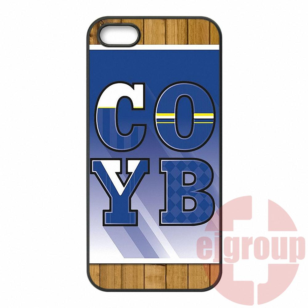 Cases Skin design cool Everton FC Gold black logo For Xiaomi Mi2 Mi3 Mi4 Mi4i Mi4C Mi5 Redmi 1S 2 2S 2A 3 Note 2 3 Pro(China (Mainland))