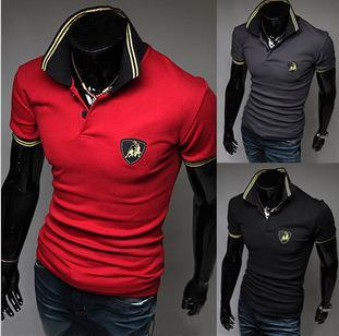 camisa masculina camisas camisas qy358