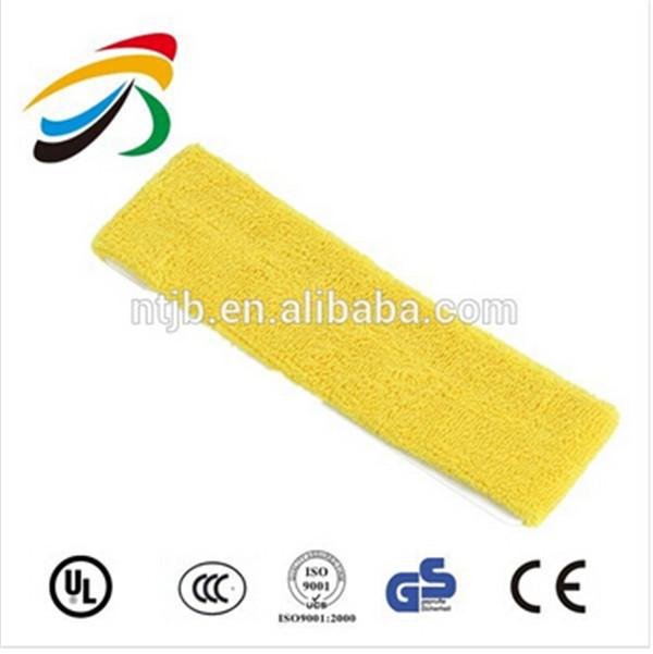 sport custom tennis sweatbands wristbands(China (Mainland))