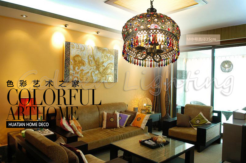 ceiling pendant lamp fixture lighting chandelier bedroom dining ebay