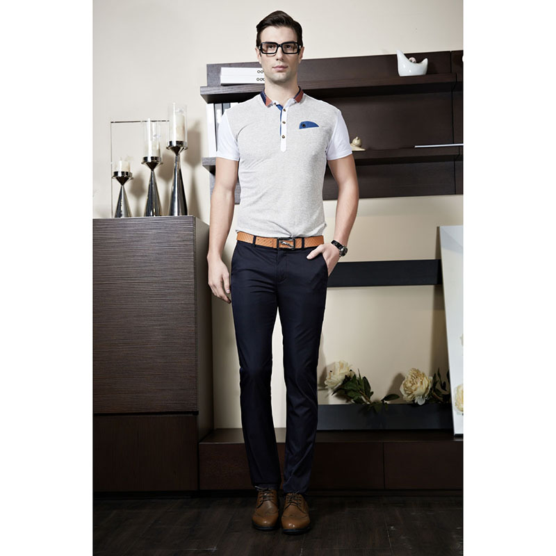 buy dress pants online - Pi Pants
