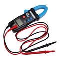 High Quality ACM23 Intelligent Digital Clamp Meter Multimeter AC DC Current Volt Tester