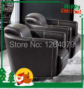 Hot Sale In European Single Sofa Chair Furniture(China (Mainland))