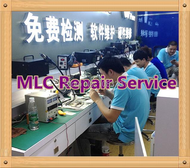 """100% Professional High Logicboard Repair Service MB Air 11.6"""" 1.4GHz A1370 820-2796-A MC505LL/A Late 2010 661-5738"""