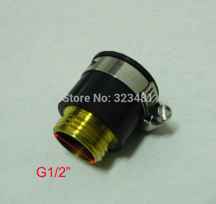 Online Buy Wholesale Rubber Hose Fitting From China Rubber Hose Fitting Wholesalers
