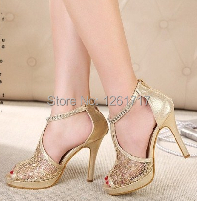 http://g02.a.alicdn.com/kf/HTB1BvXlIXXXXXbLXpXXq6xXFXXXQ/New-2014-Lace-Diamond-Black-Gold-Open-Toe-Sexy-High-Heels-Summer-Pumps-Sandals-Party-Shoes.jpg