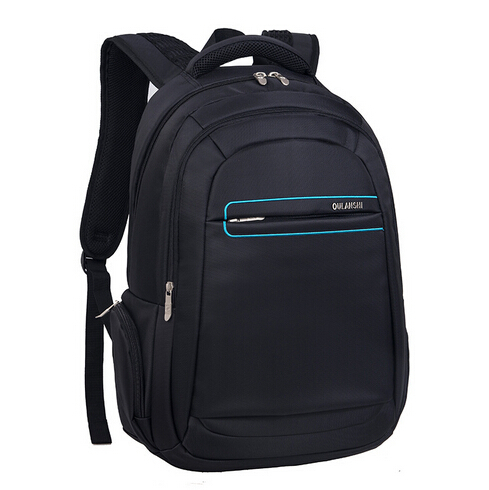 Business Notebook Computers Computer Notebook Backpack