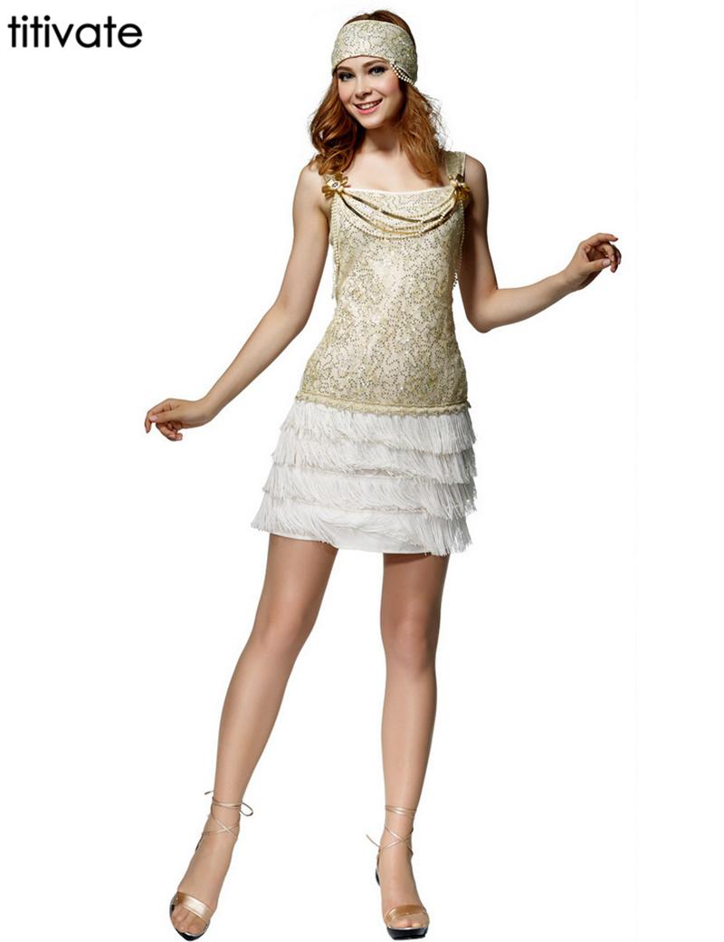 Grec costume promotion achetez des grec costume promotionnels sur alibaba group - Robe style charleston pour mariage ...