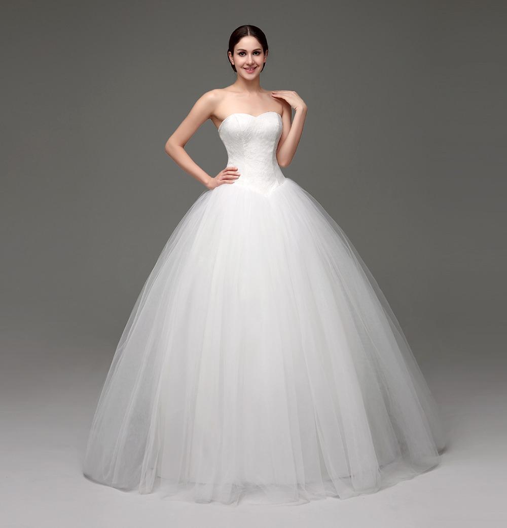 Wedding Dresses Basque - Wedding Guest Dresses