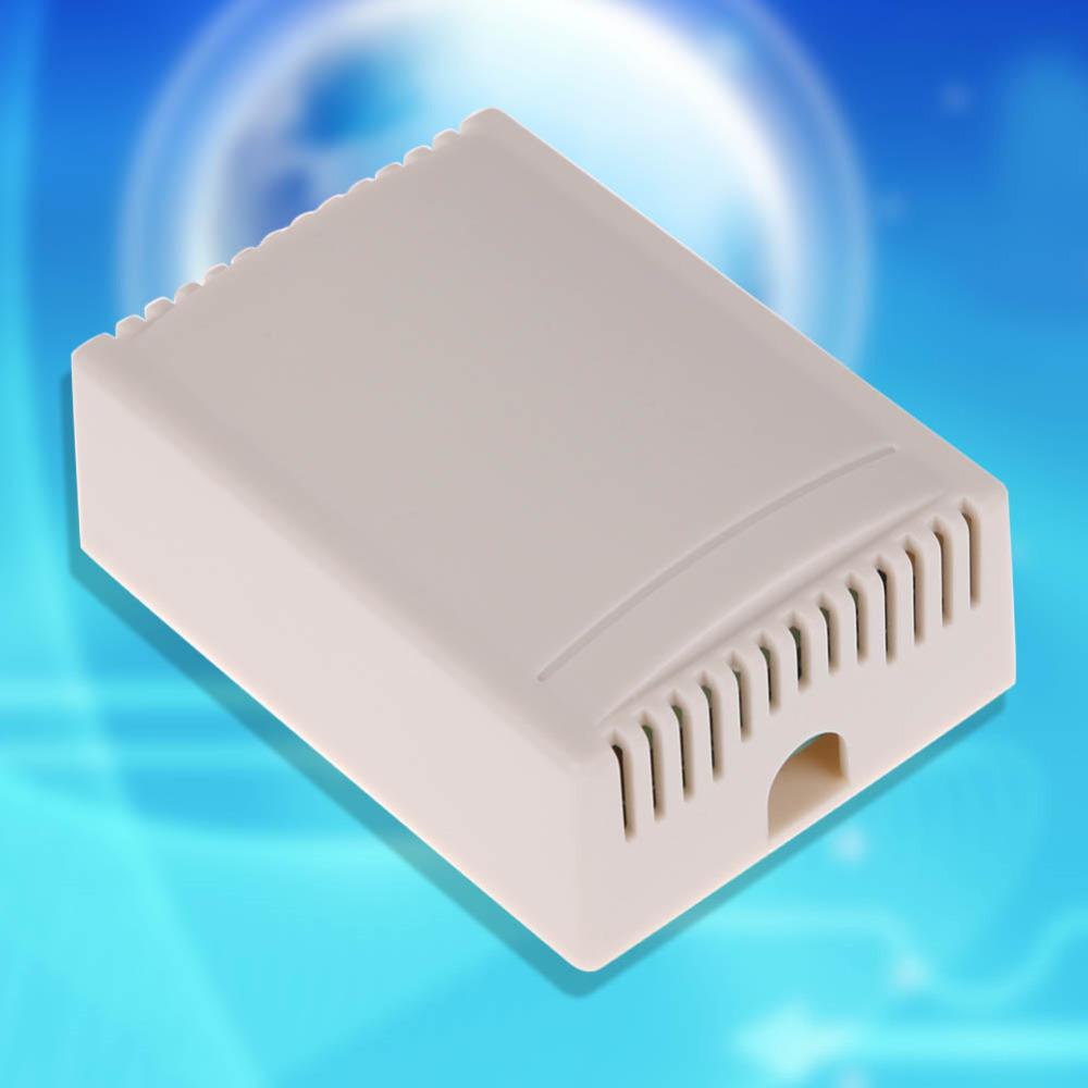 Гаджет  Smart home AK-RK04S-12 433 MHz Multifunctional 12V 4 Channel Remote Control Switch ALOM None Электротехническое оборудование и материалы