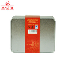 JUJIANG master classic flavor tea Herbal tea tea bag tea teabag triangle boxed 36g