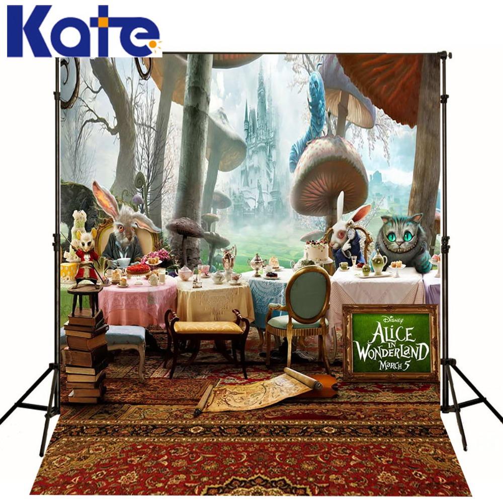 Citaten Uit Alice In Wonderland : Online kopen wholesale kinderen fotoshoot uit china
