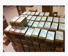 Free shop ,whole sale,Server hard disk drive 43X0802 43X0805 300G 15k SAS 3.5 for server hdd(China (Mainland))