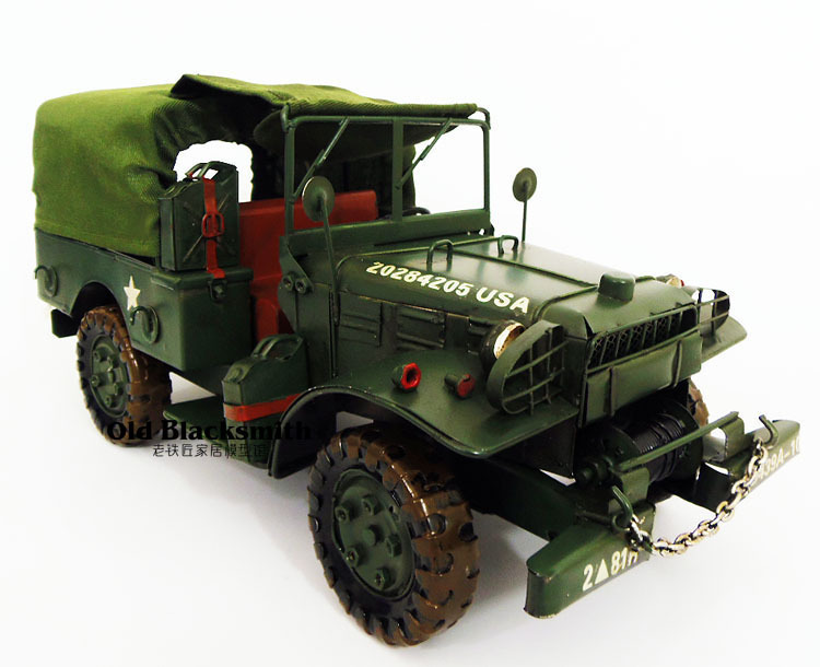 Toy Army Cars : Army truck toys homemade porn