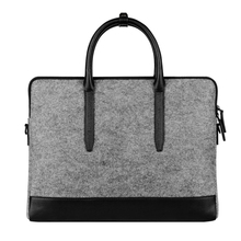For Apple Mac Book Air Pro Retina 11″13″15″ Notebook Case Laptop Bag Wool Woolen Felt Ultrabook Sleeve Case