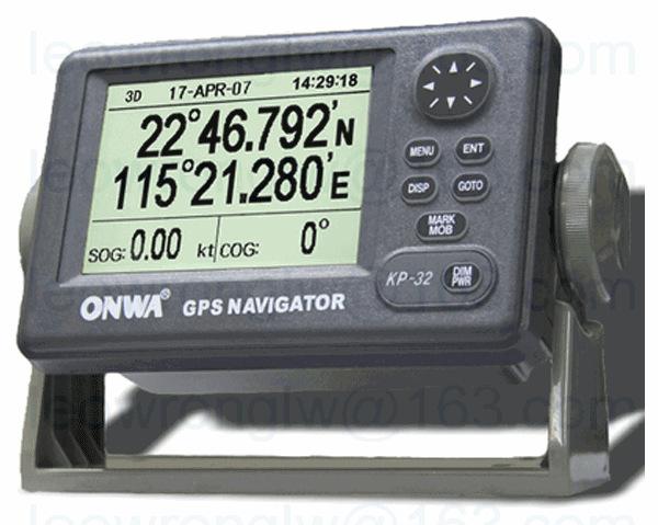для ONWA KP-32(China (