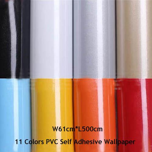 Achetez en gros rouleau adh sif en ligne des grossistes for Rouleau vinyle adhesif pour meuble