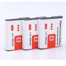 3* 1800mah NP-BG1 NP BG1 NP-FG1 Battery For SONY Cyber-shot DSC-H3 DSC-H7 DSC-H9 DSC-H10 DSC-H20 DSC-H50 DSC-H55 DSC-H70 DSC-H90