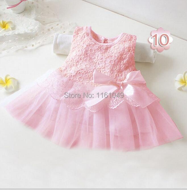 new arrival 2015 fashion summer spring toddler girls baby kids bebe bib dress princess party cute newborn dress clothing(China (Mainland))