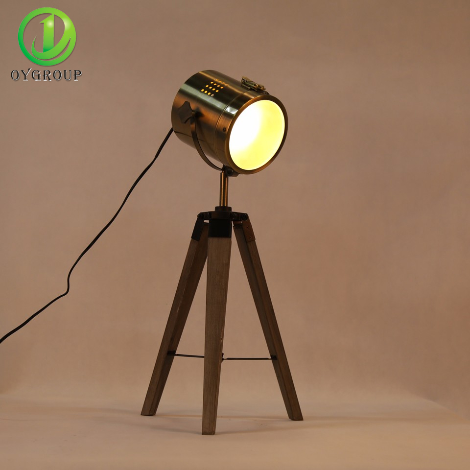 online get cheap wooden bulb stand -aliexpress | alibaba group