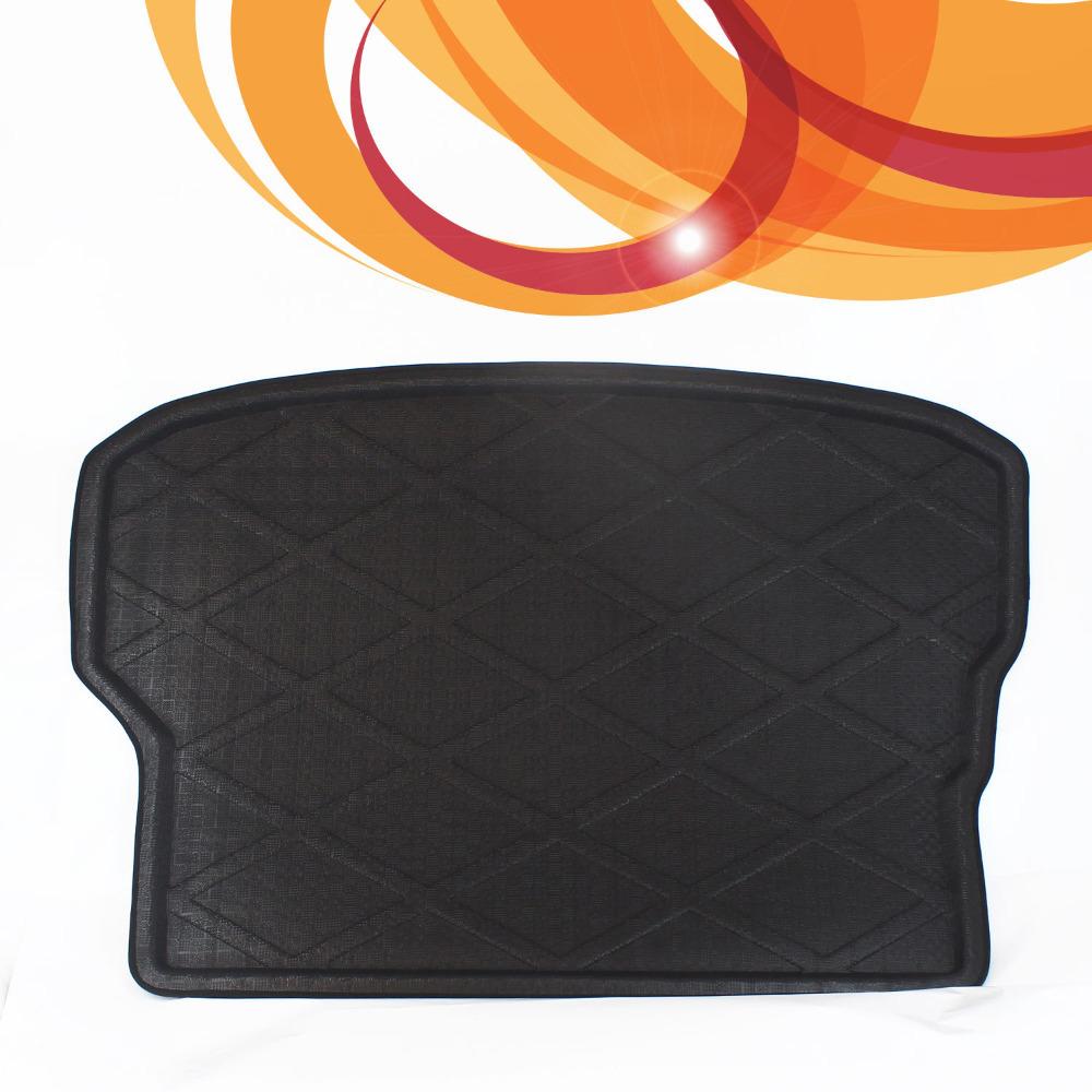 2010 Lexus Rx 450h For Sale: Floor Mats For Lexus Rx 350. LEXUS RX300 RX330 RX350 TRUNK