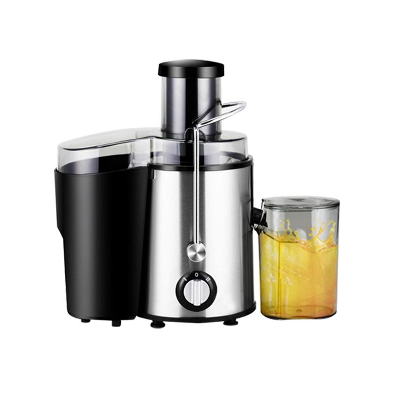 juicer machine
