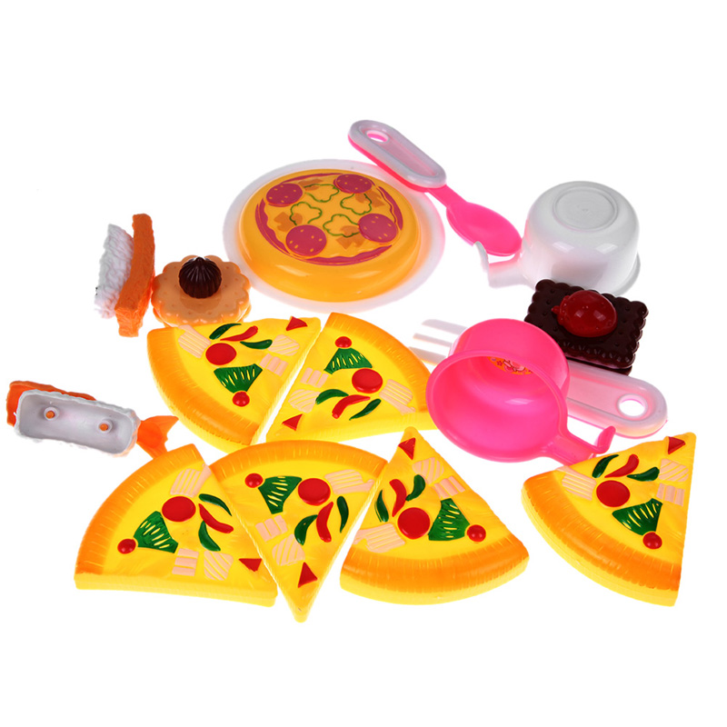 Fast Food Toys : Fast food toy reviews online shopping