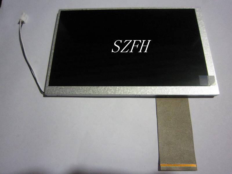Han-color original original 7-inch screen -HSD070IDW2-B00<br><br>Aliexpress