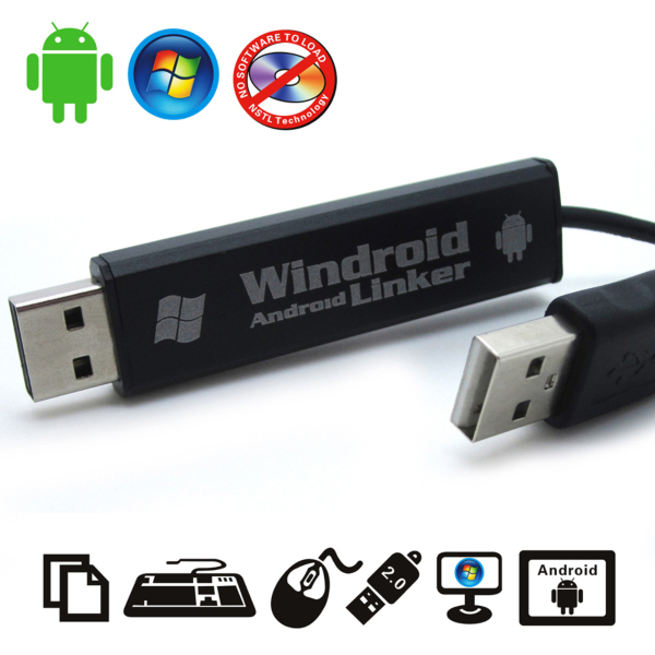 Mini Usb Sata Cable Connector New Freeshipping Stock Newest To Android Kvm Linker Connexion Transfer Sharing Cable For Tablet Pc(China (Mainland))