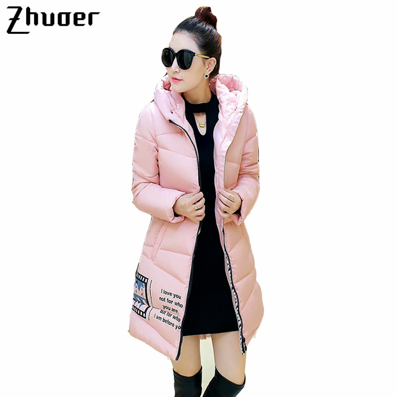 Find great deals on eBay for pink ladies jacket. Shop with confidence.