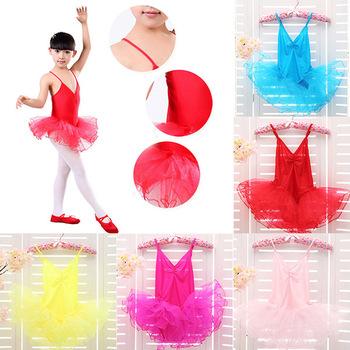 По уходу за детьми для детей девушки балета Dancewear ну вечеринку плинтус платье-пачка бальные юбки 1 шт. бесплатная доставка и прямая поставка