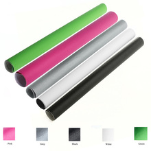 Beautiful Solid Color Brand New Protective Decal Computer Skins Sticker Cover For Macbook 11 13 15