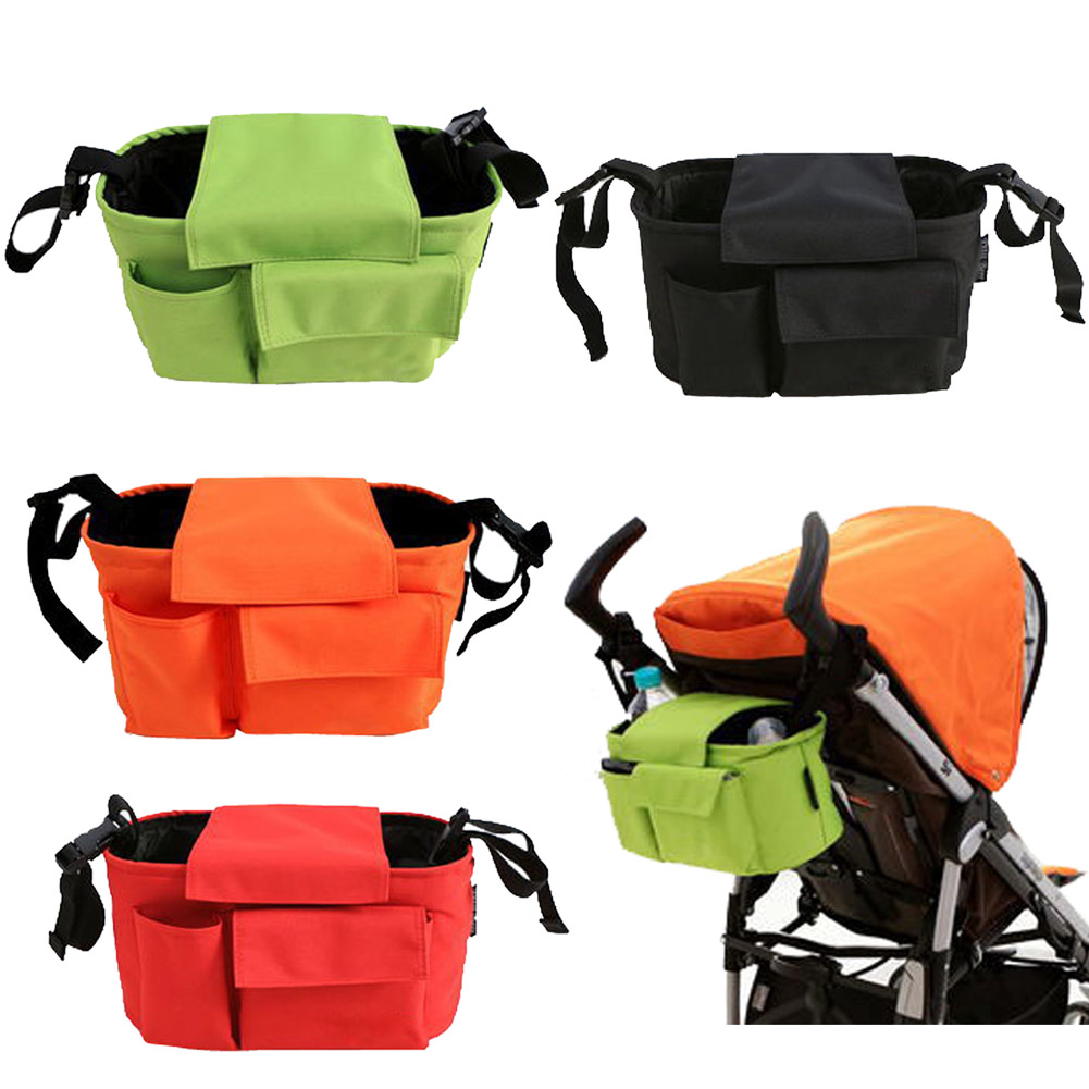 Fashion Multifunctional High Quality Tote Baby Shoulder Durable Diaper Bags Nappy Mummy Bags Messenger Bag For Baby Car(China (Mainland))