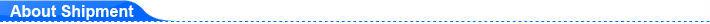 Новое Прибытие Многофункциональный женская Шляпа Шарф и Оголовье Раздели Хип-Хоп Шапочка Весна и Осень Крышки Snapback Женщины Круг Шапочка