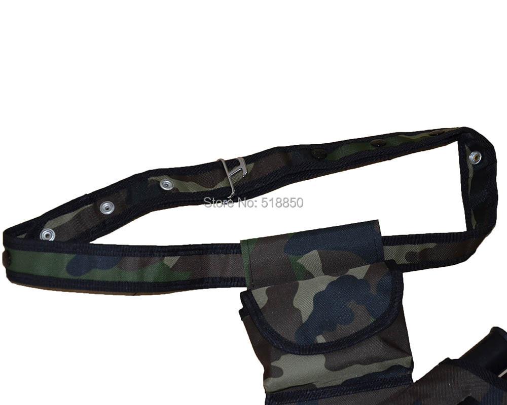 X Arrow Money Bag bow hunting arrow archery