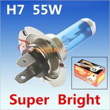 wholesale halogen headlight