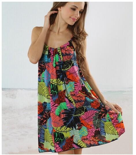 Acquista all 39 ingrosso online hawaiian camicie donne da grossisti hawaiian camicie donne cinesi - Costumi da bagno all ingrosso ...