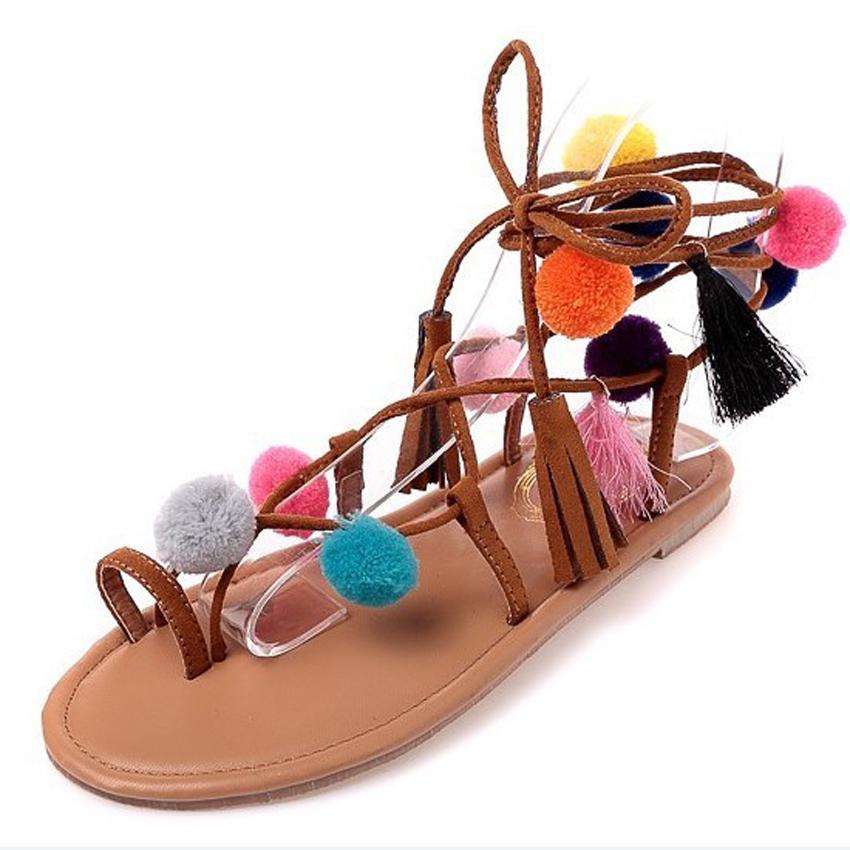 achetez en gros ethniques sandales en ligne des grossistes ethniques sandales chinois. Black Bedroom Furniture Sets. Home Design Ideas
