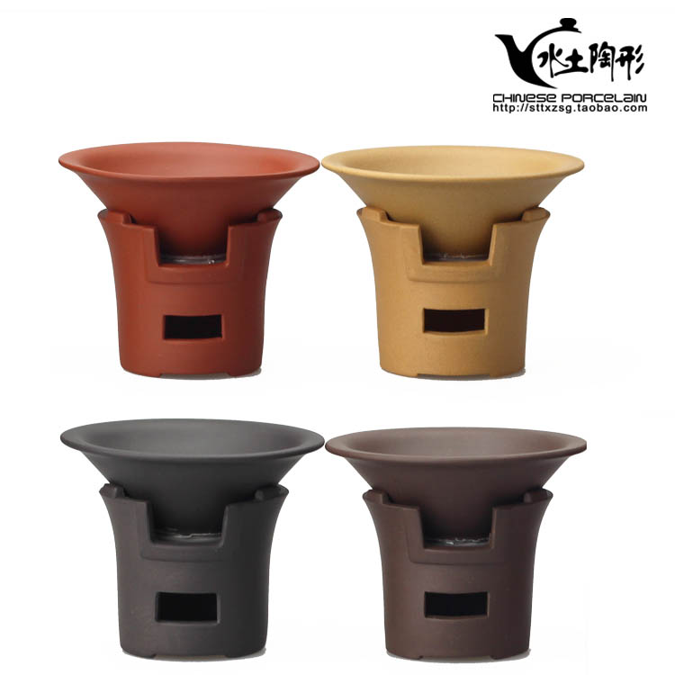 Yixing tea b decoration stove tea strainers tea filter Select a different style to buy.(China (Mainland))